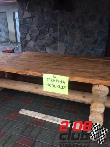 Классическое ралли (чемпионат Украины по ралли, Rally in Ukraine, чемпионат мира по ралли WRC)